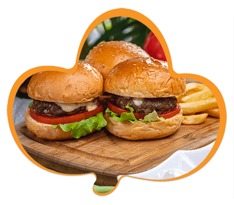 images/MainProductScroll/Burger.png