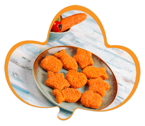images/MainProductScroll/Nugget.png
